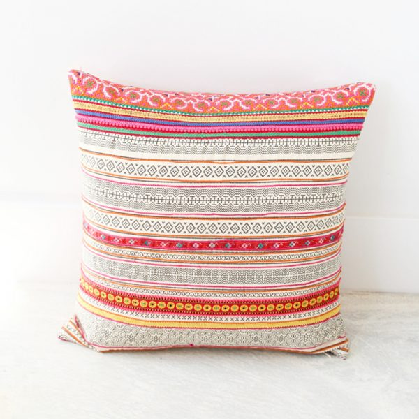 Pure Pillows Designed by Ami McKay