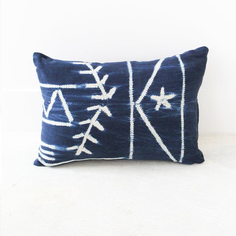 Pure Pillow Designed by Ami McKay - Pure Design Inc
