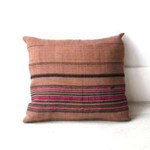 Pure Pillow Designed by Ami McKay from Pure Design Inc