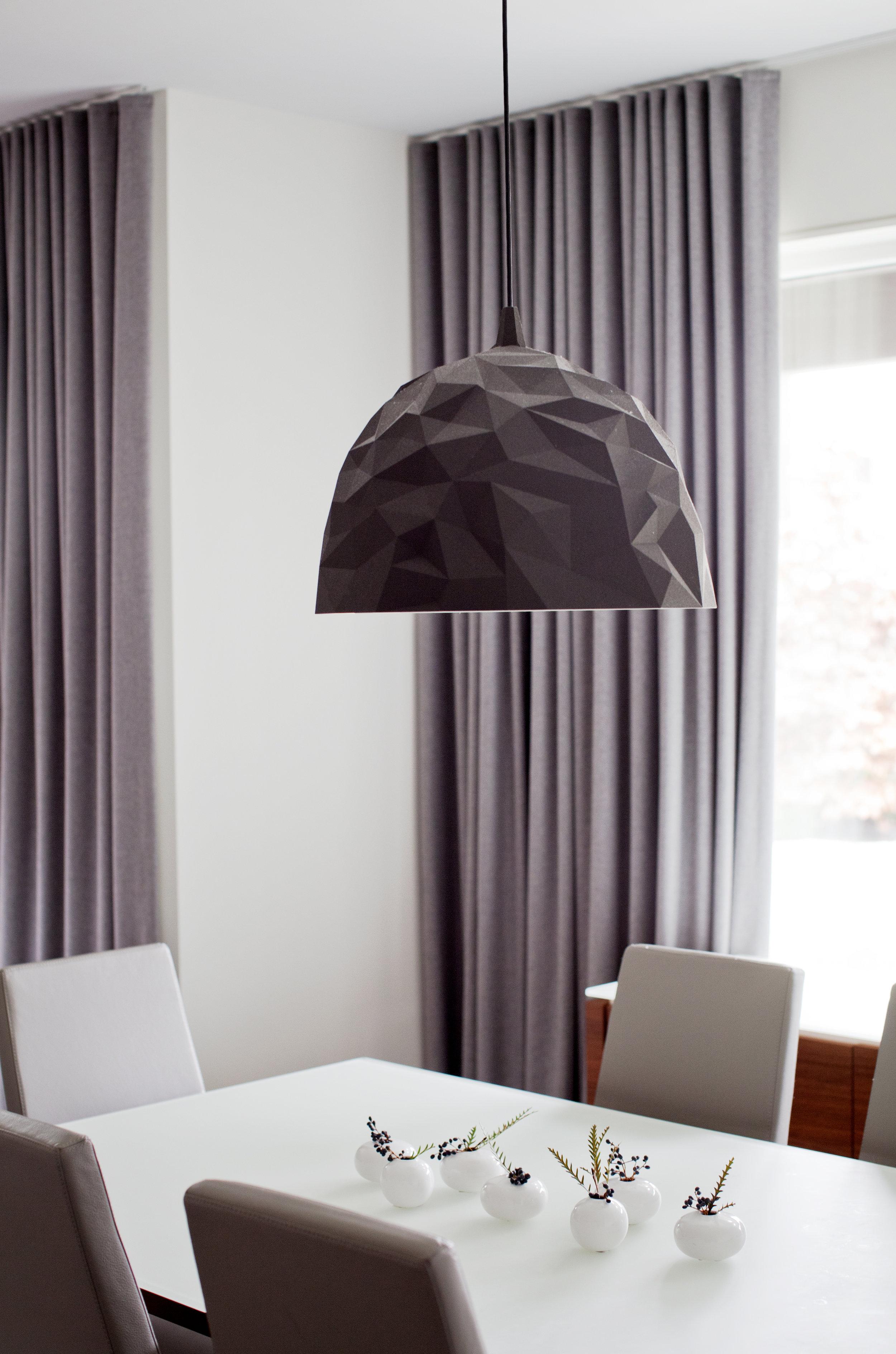 Pure Designs N Van Colwood 9666