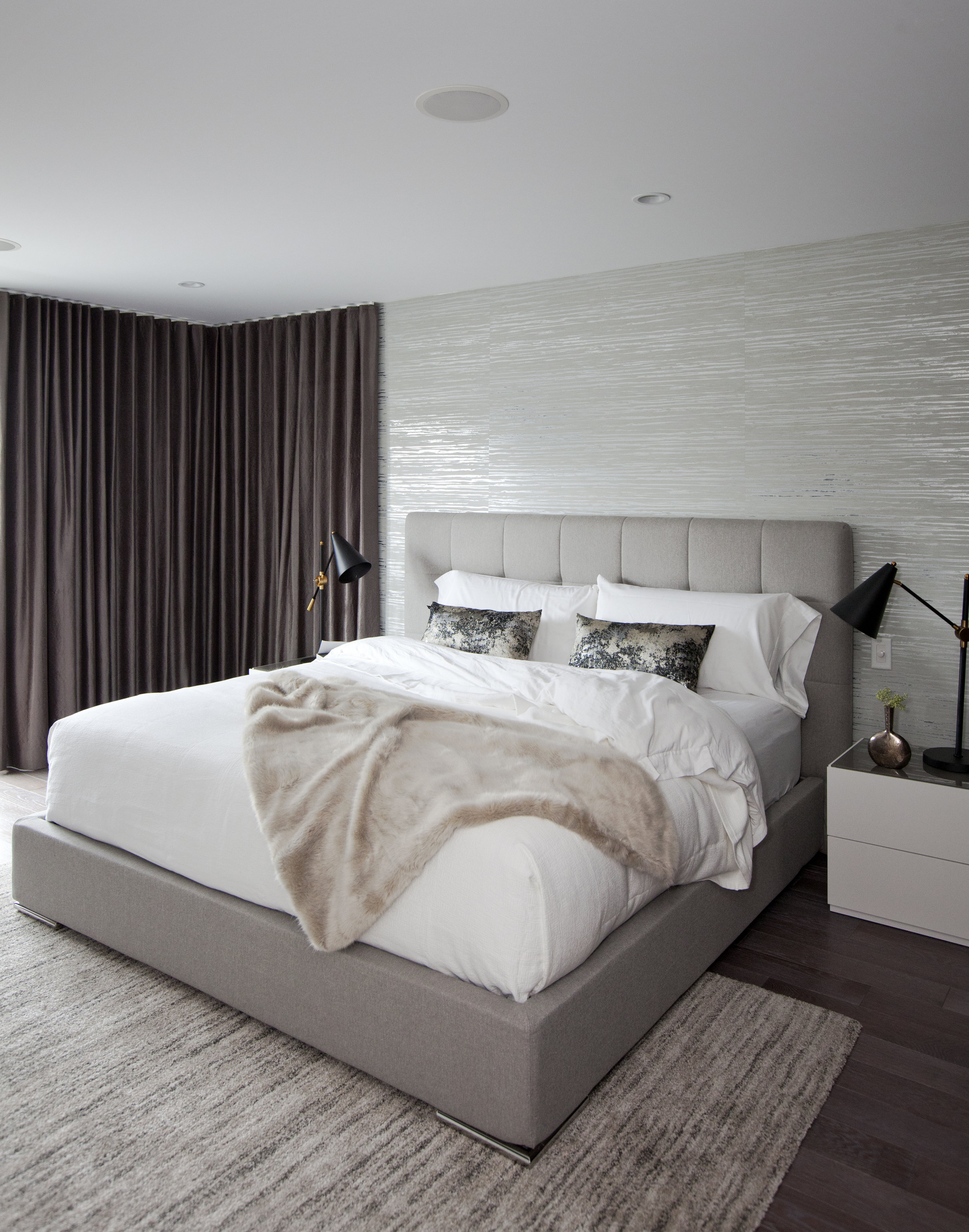 Pure Designs N Van Colwood 9674