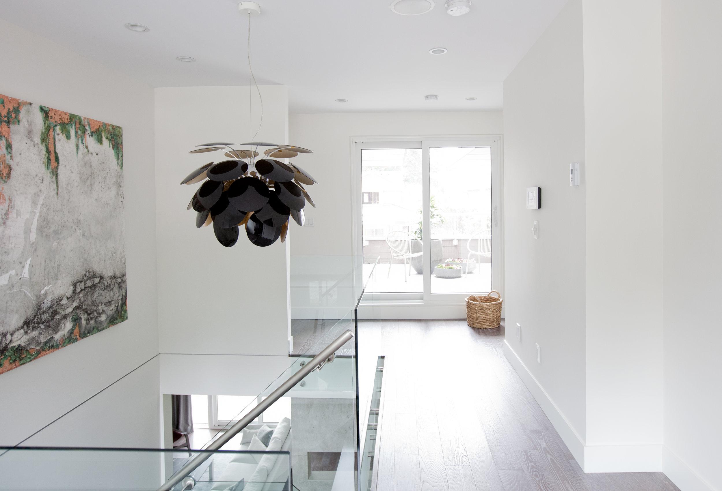 Pure Designs N Van Colwood 9737