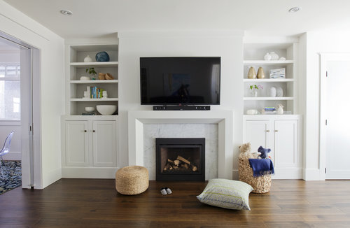 Pure Interior Design Cedar Cottage_0131