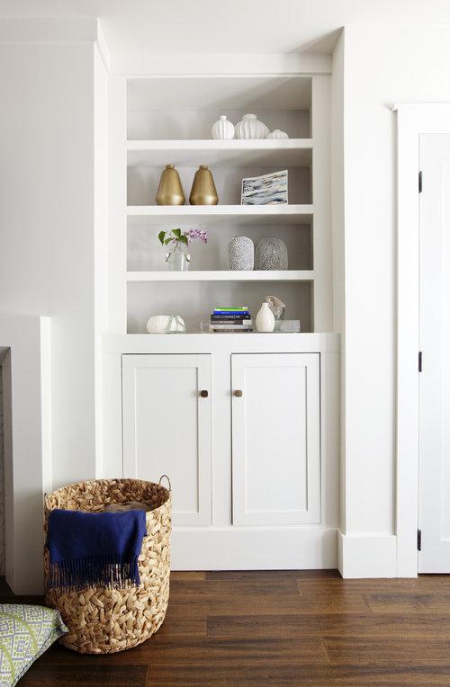 Pure Interior Design Cedar Cottage_0139