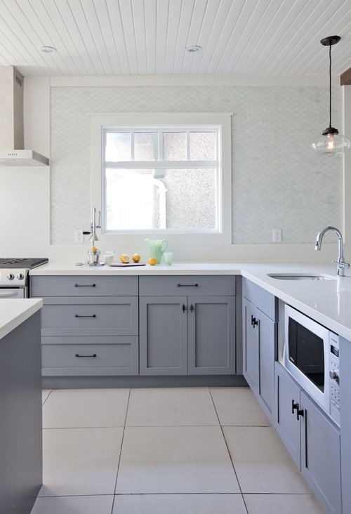 Pure Interior Design Cedar Cottage_0164