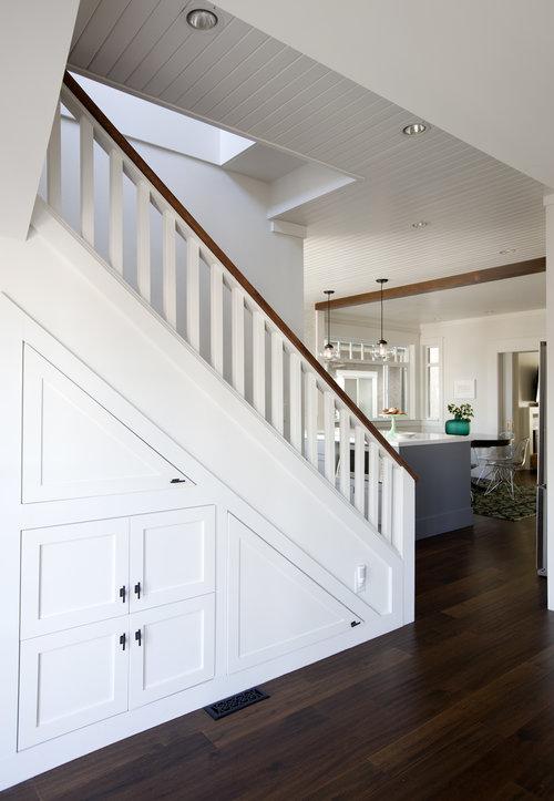 Pure Interior Design Cedar Cottage_0170
