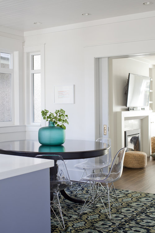 Pure Interior Design Cedar Cottage_0207+(1)