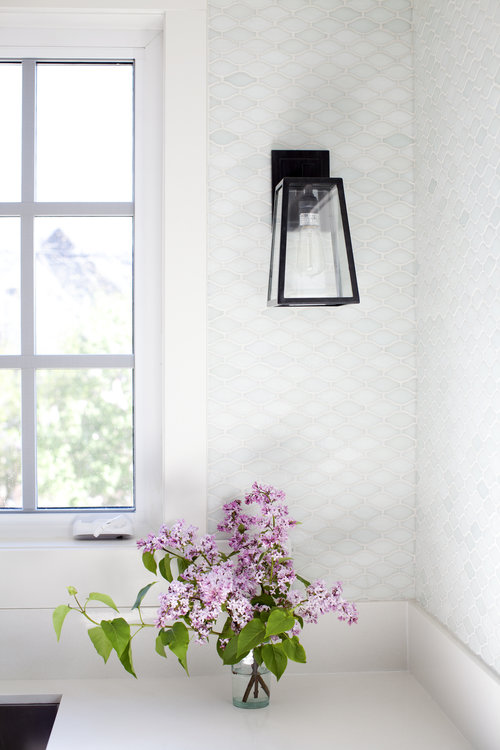 Pure Interior Design Cedar Cottage_0210