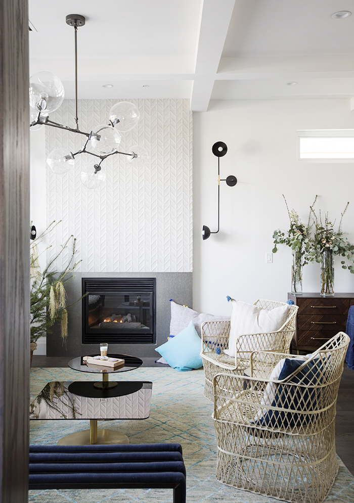 Pure Interior Design Killarney Xmas_0319