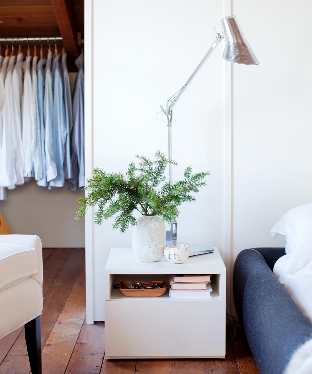 Pure Interior Design cabin xmas_003