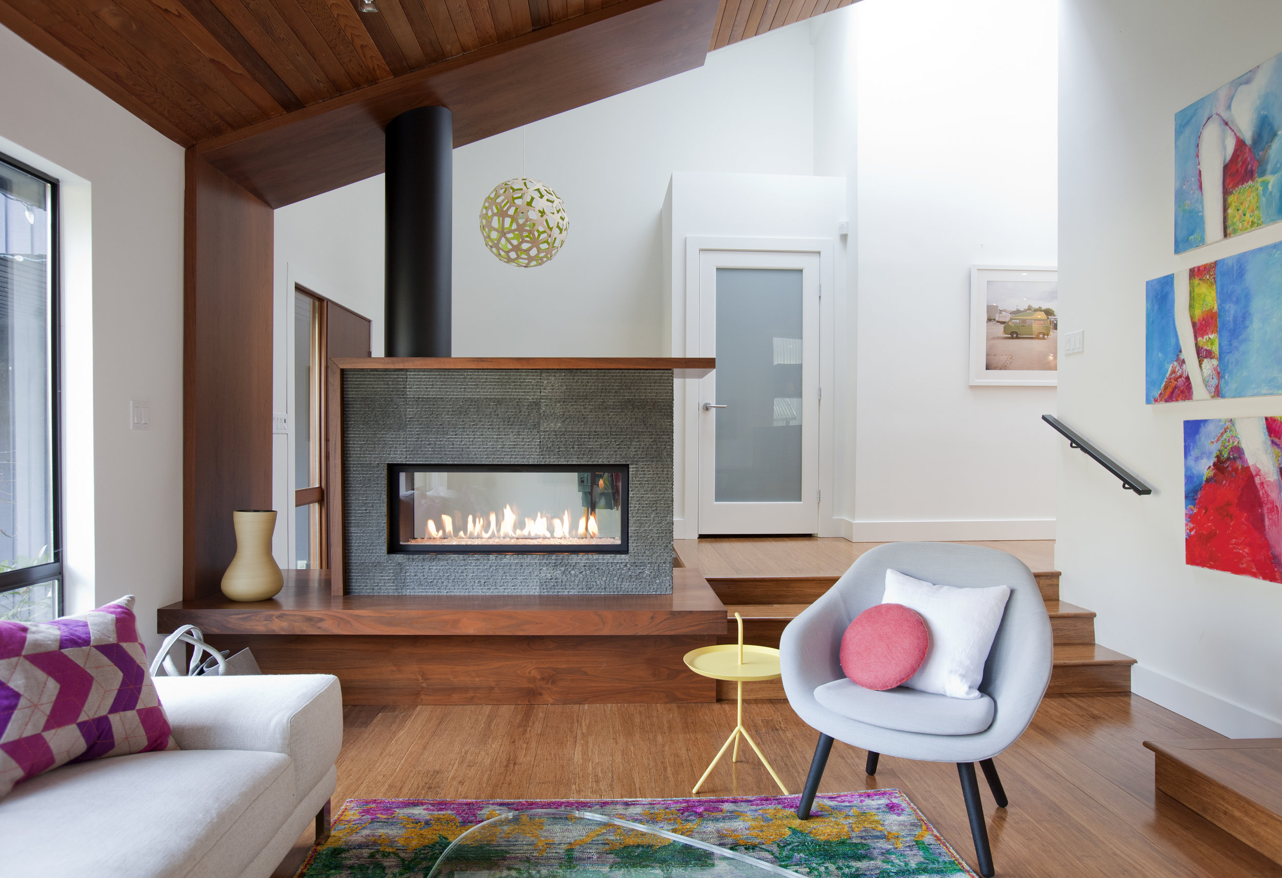 Pure Interior Design deepcove_9708