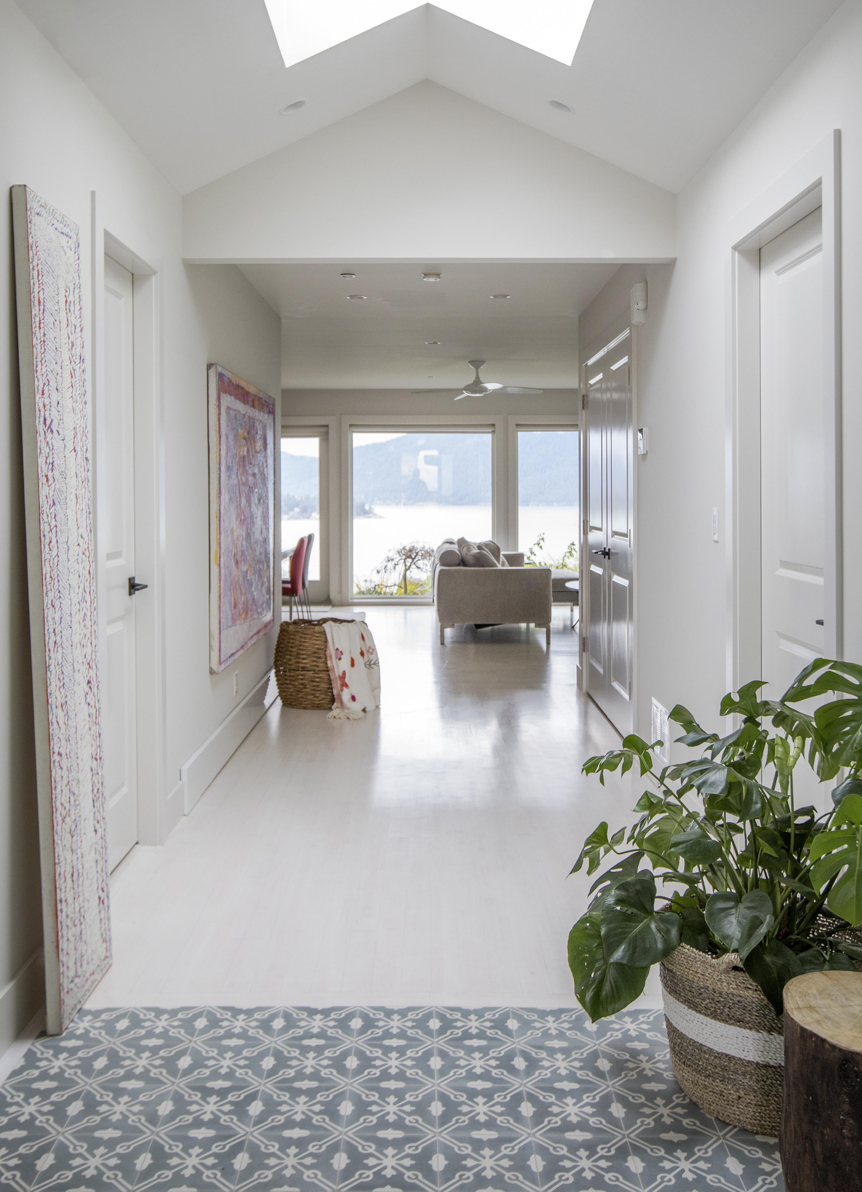 Pure Interior Design_8060