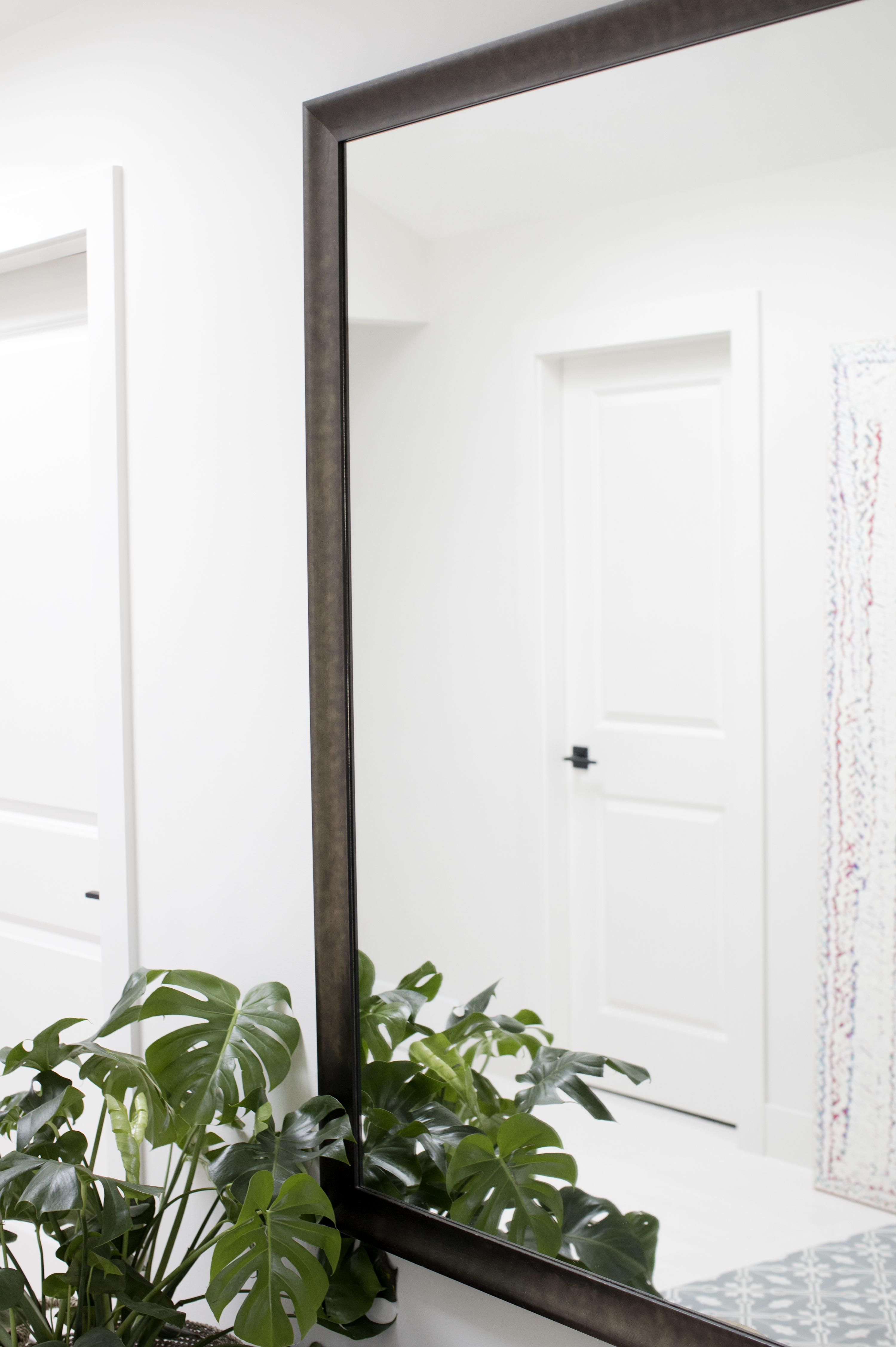 Pure Interior Design_8068