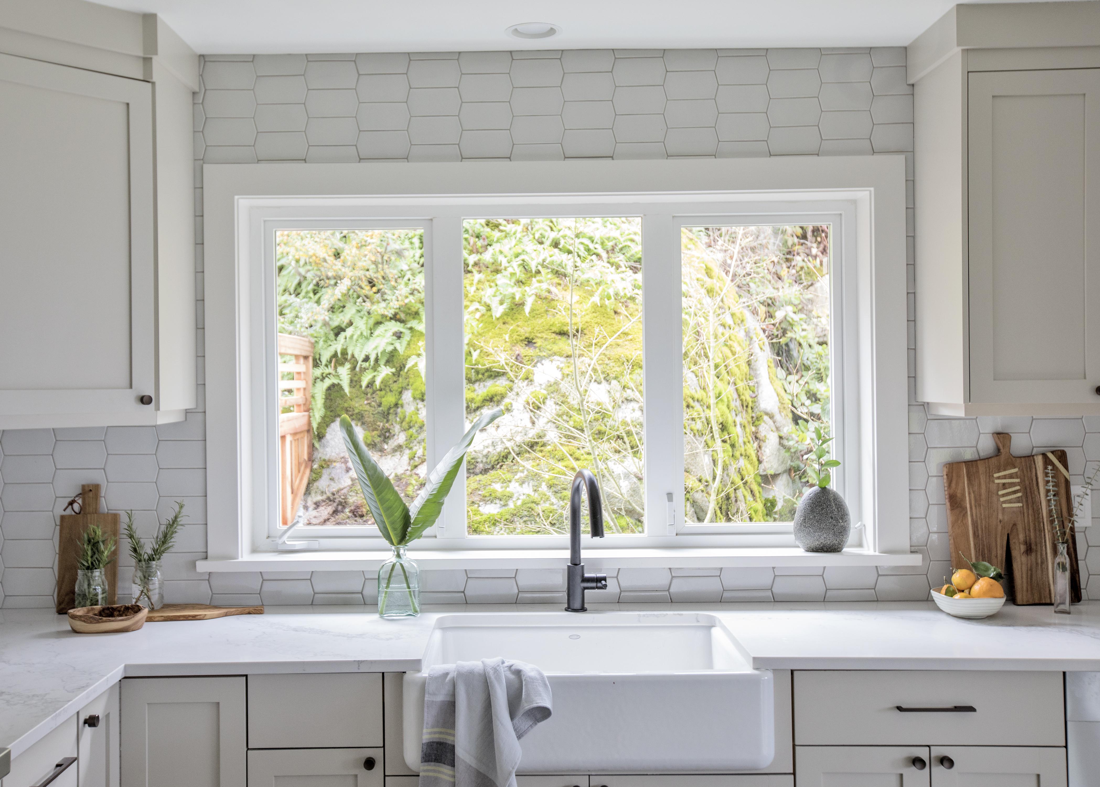 Pure Interior Design_8096