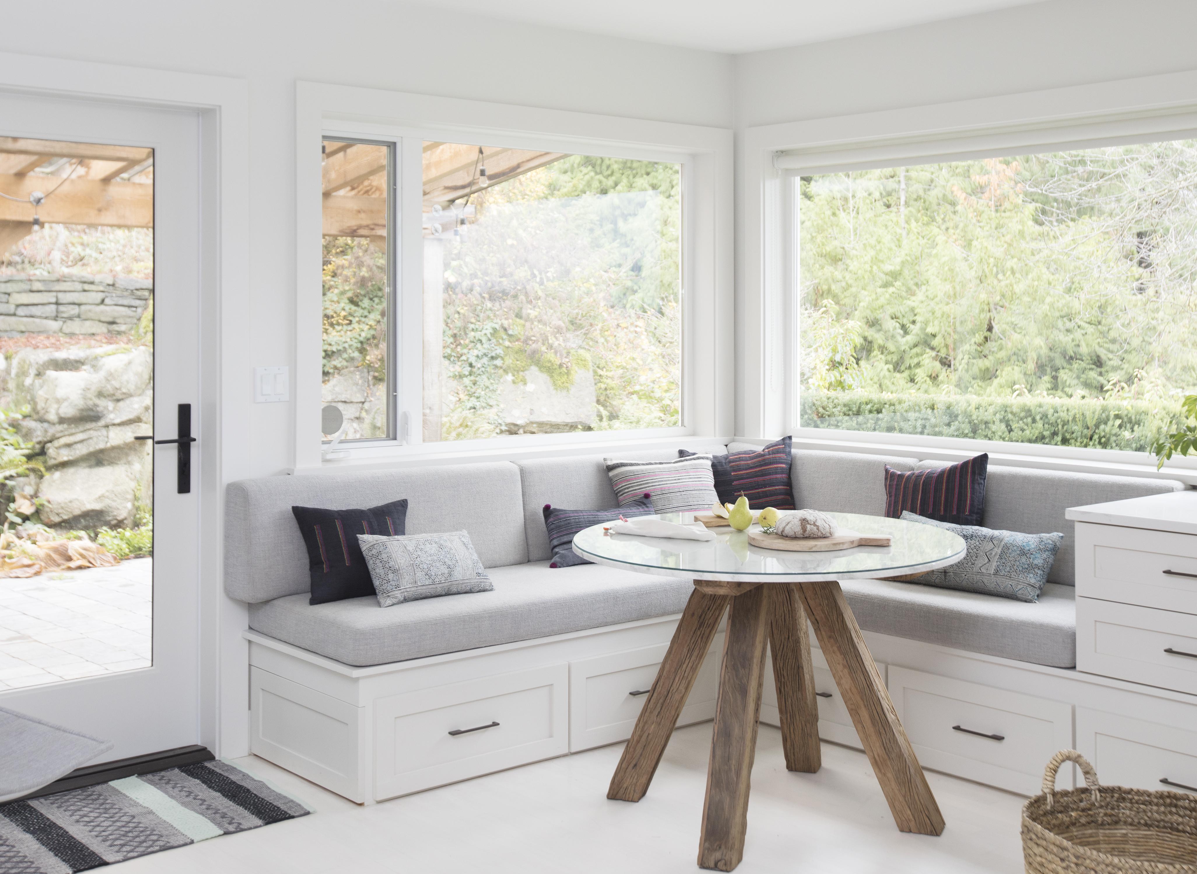Pure Interior Design_8108
