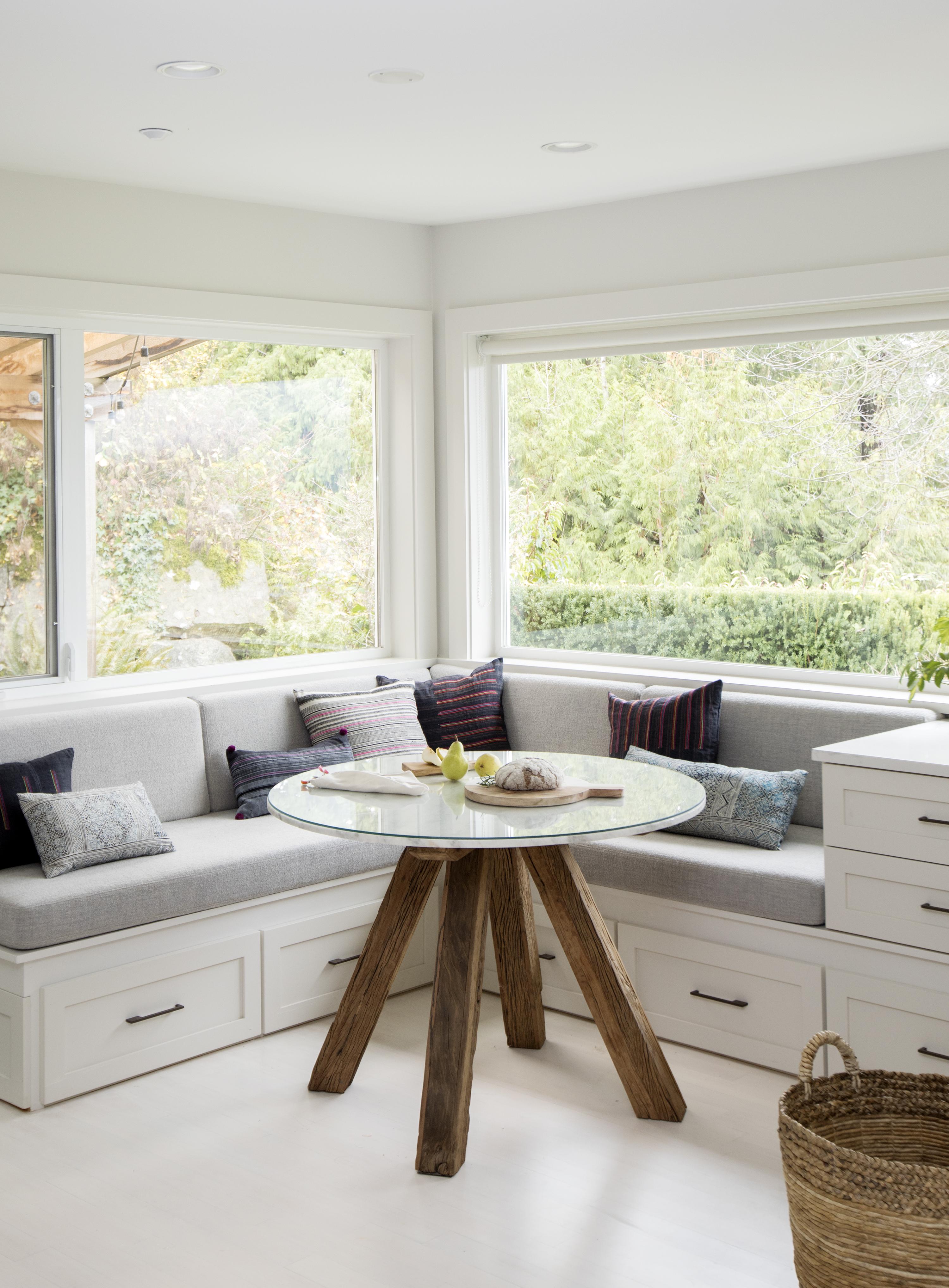 Pure Interior Design_8112