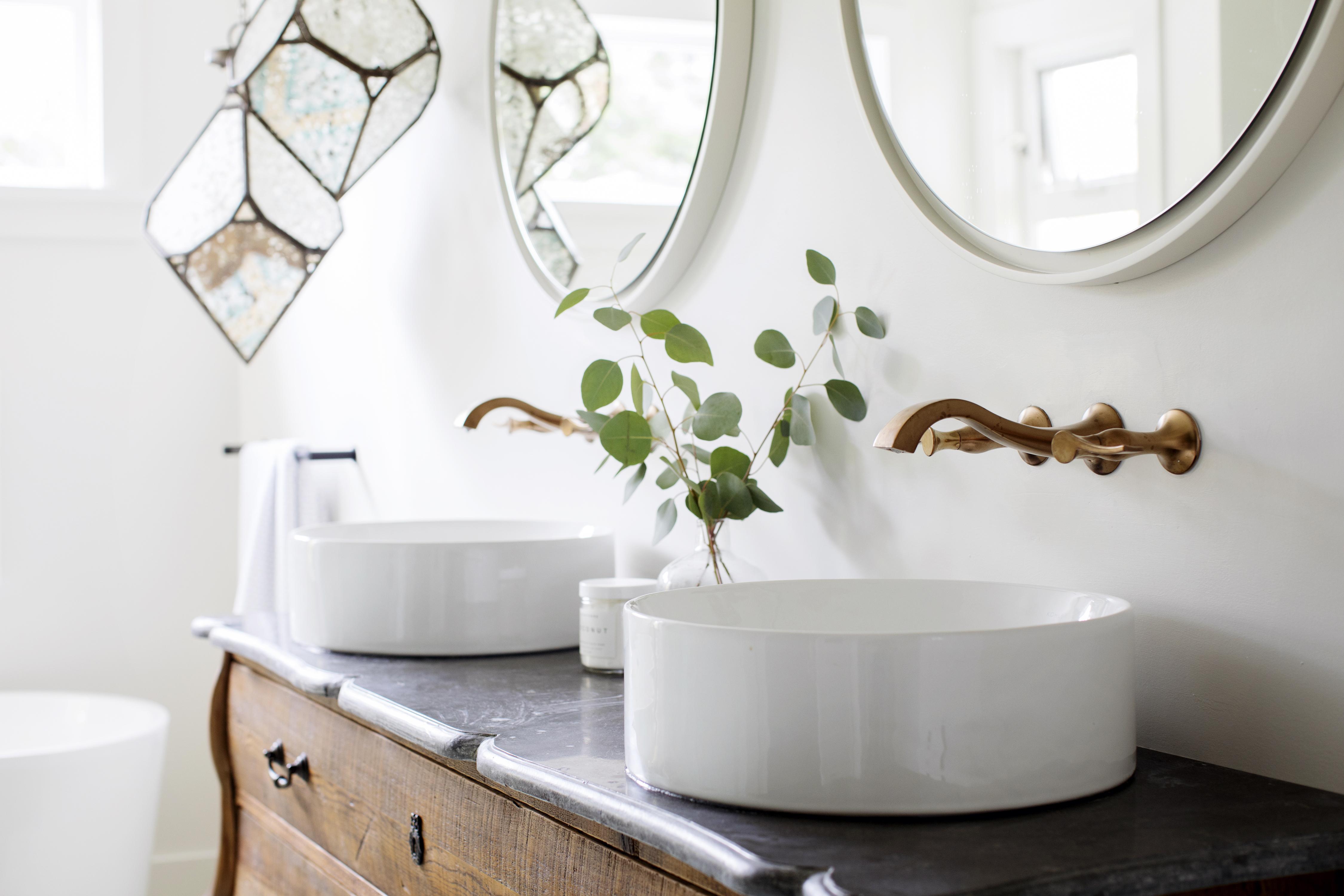 Pure Interior Design_8174