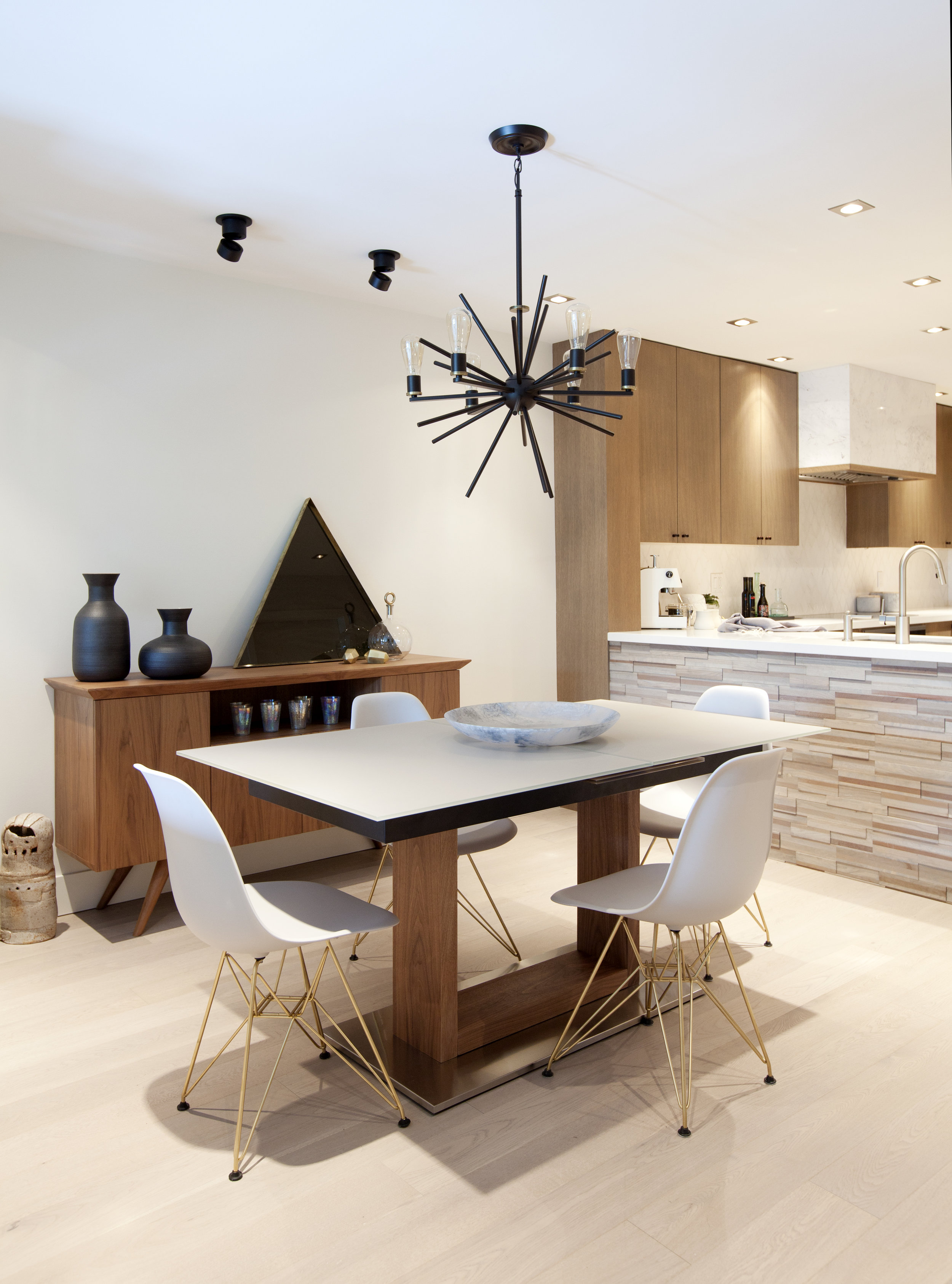 Pure Interior Designs Quebec Street _9726