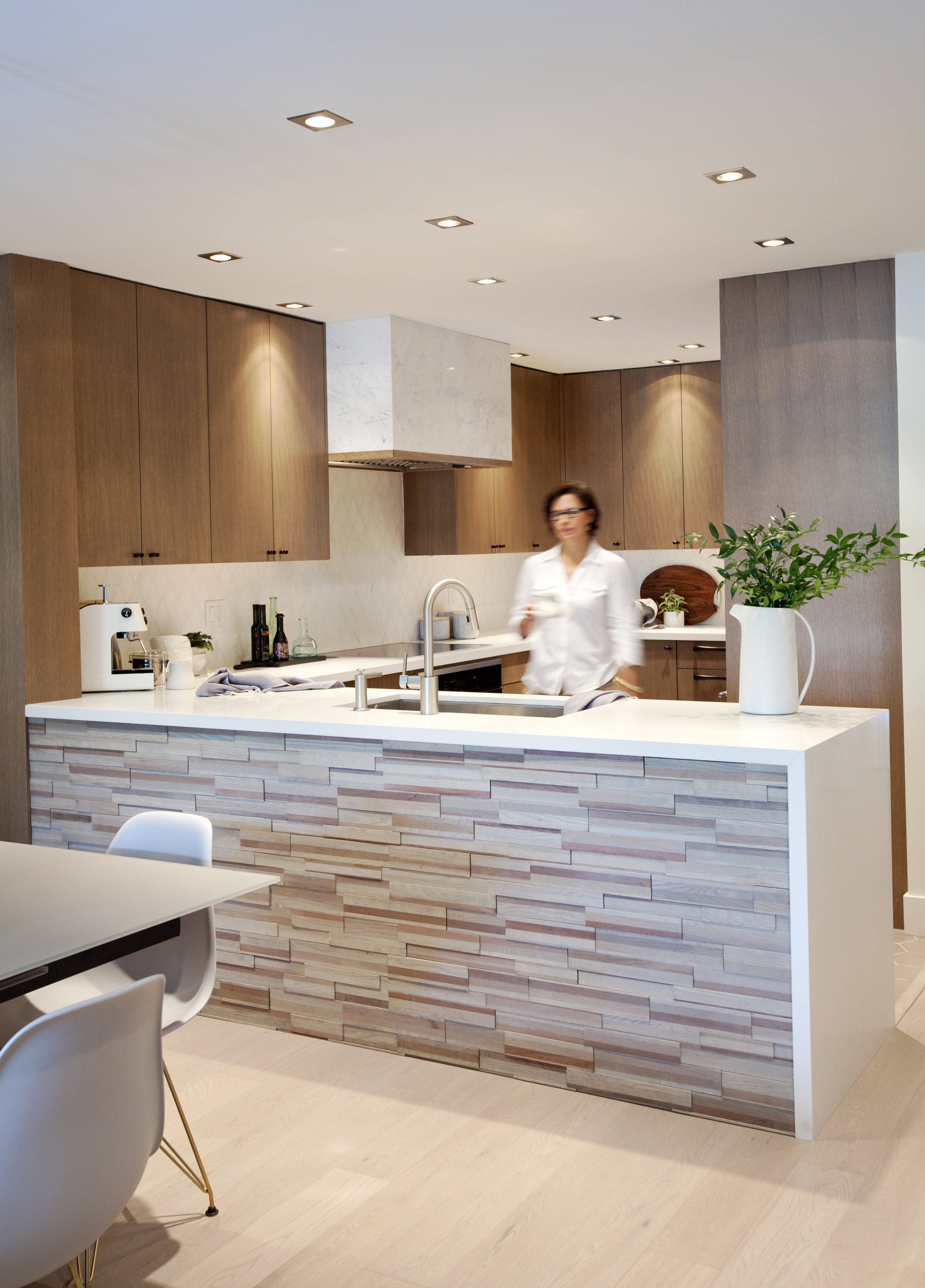 Pure Interior Designs Quebec Street _9858