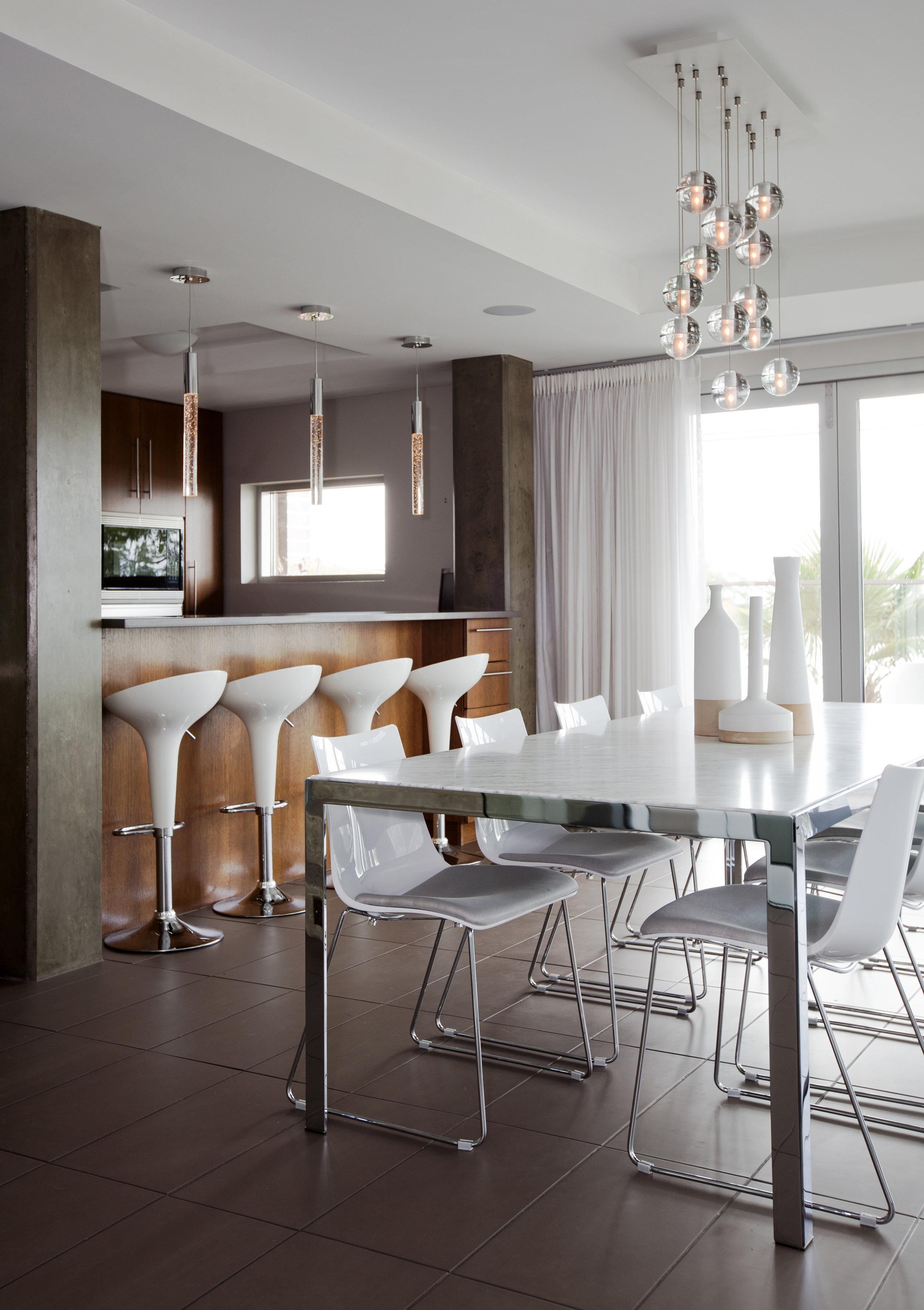 Pure Interior Designs White Rock 4338