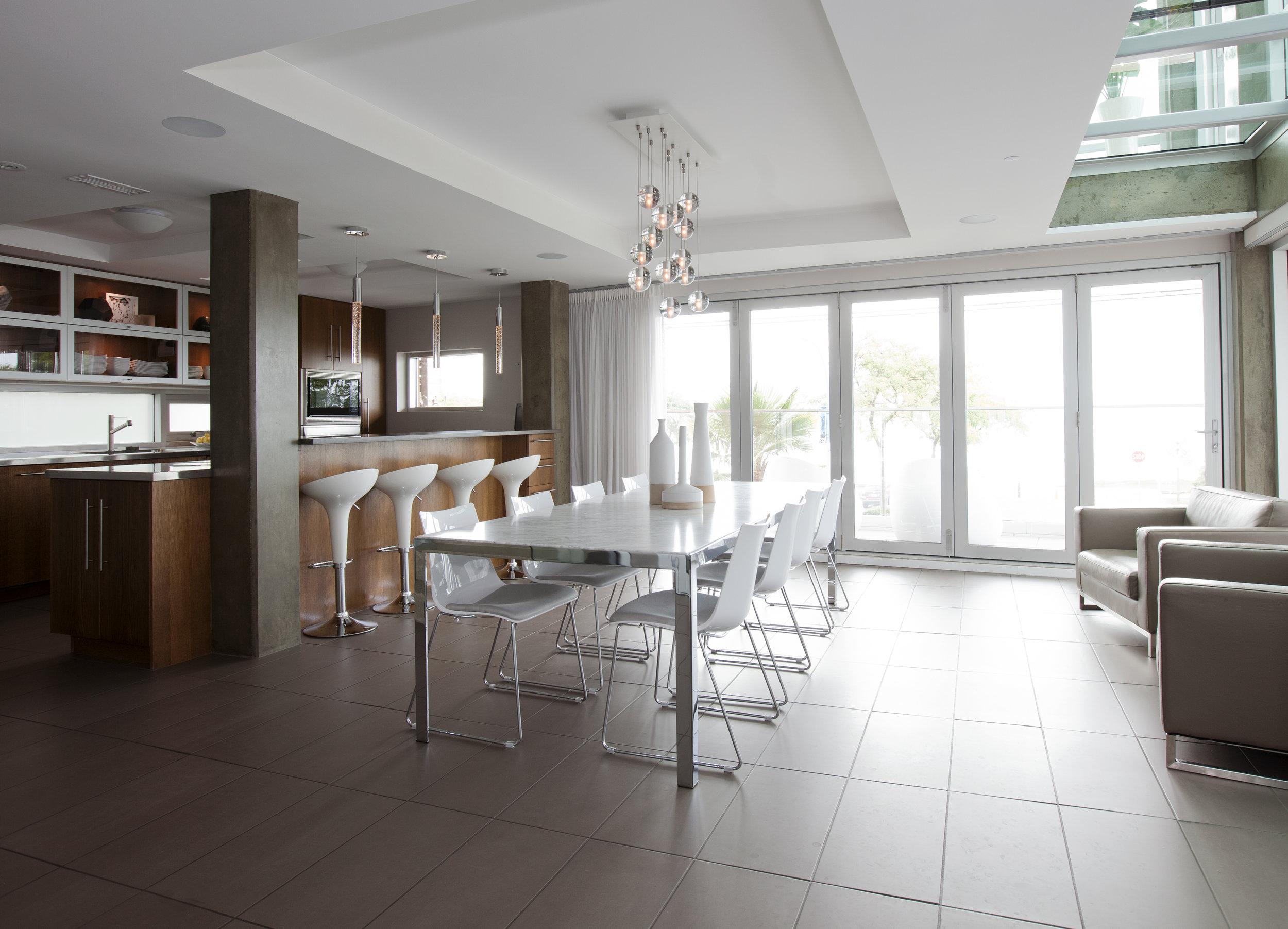 Pure Interior Designs White Rock 4340