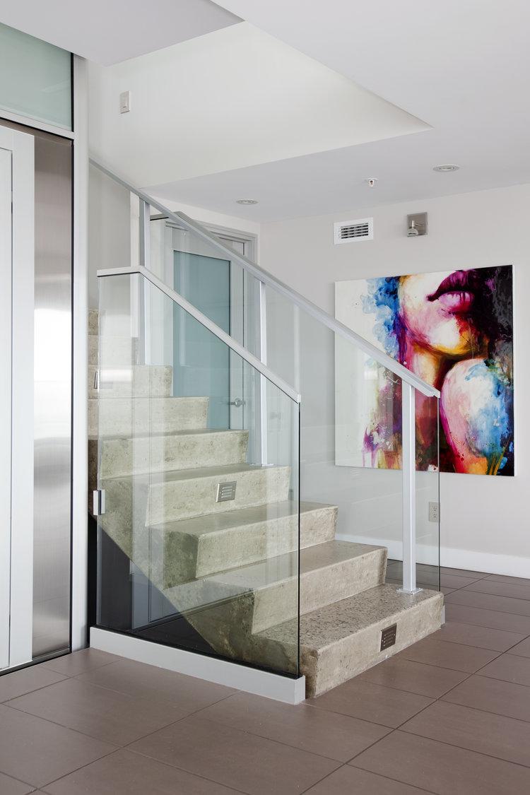 Pure Interior Designs White Rock 4344