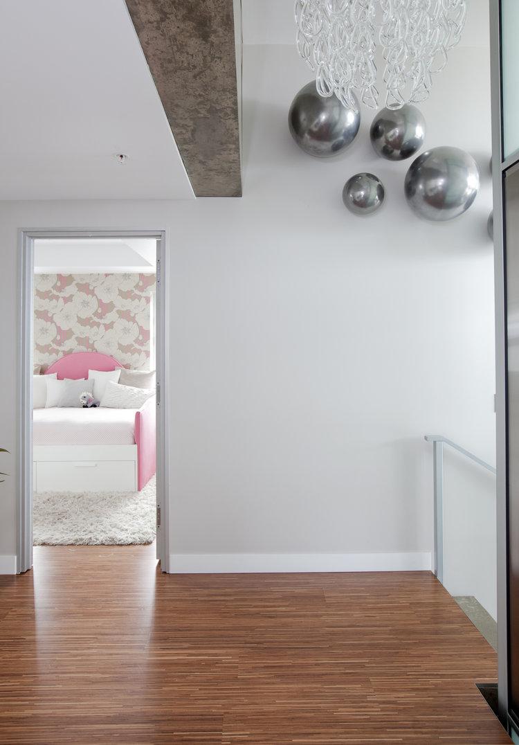Pure Interior Designs White Rock 4359