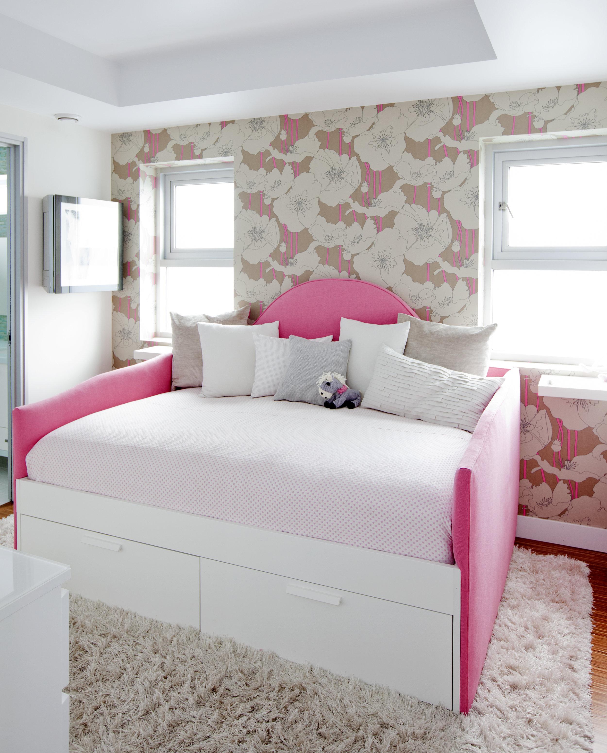 Pure Interior Designs White Rock 4362