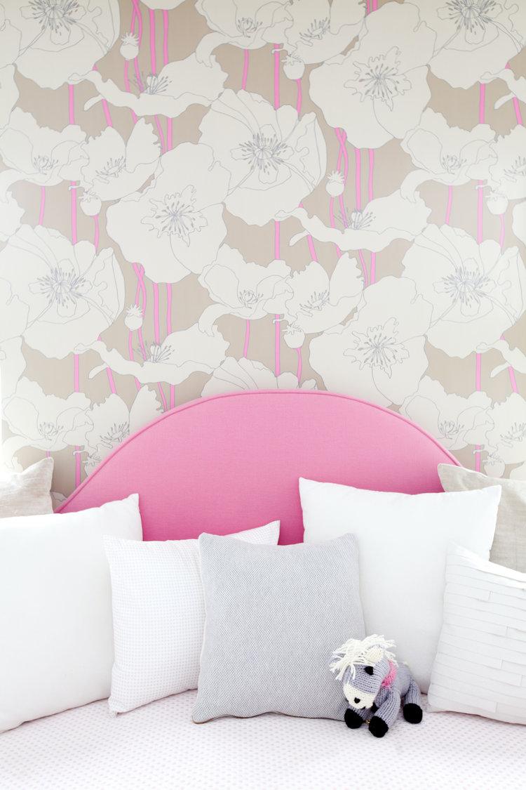 Pure Interior Designs White Rock 4370