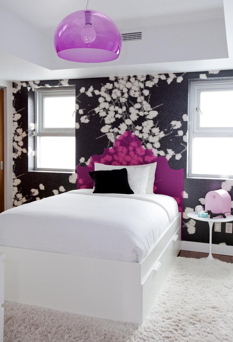 Pure Interior Designs White Rock 4372