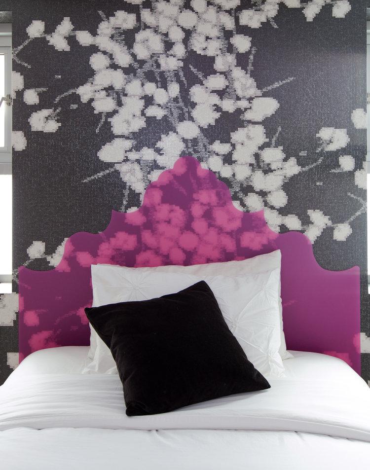 Pure Interior Designs White Rock 4375