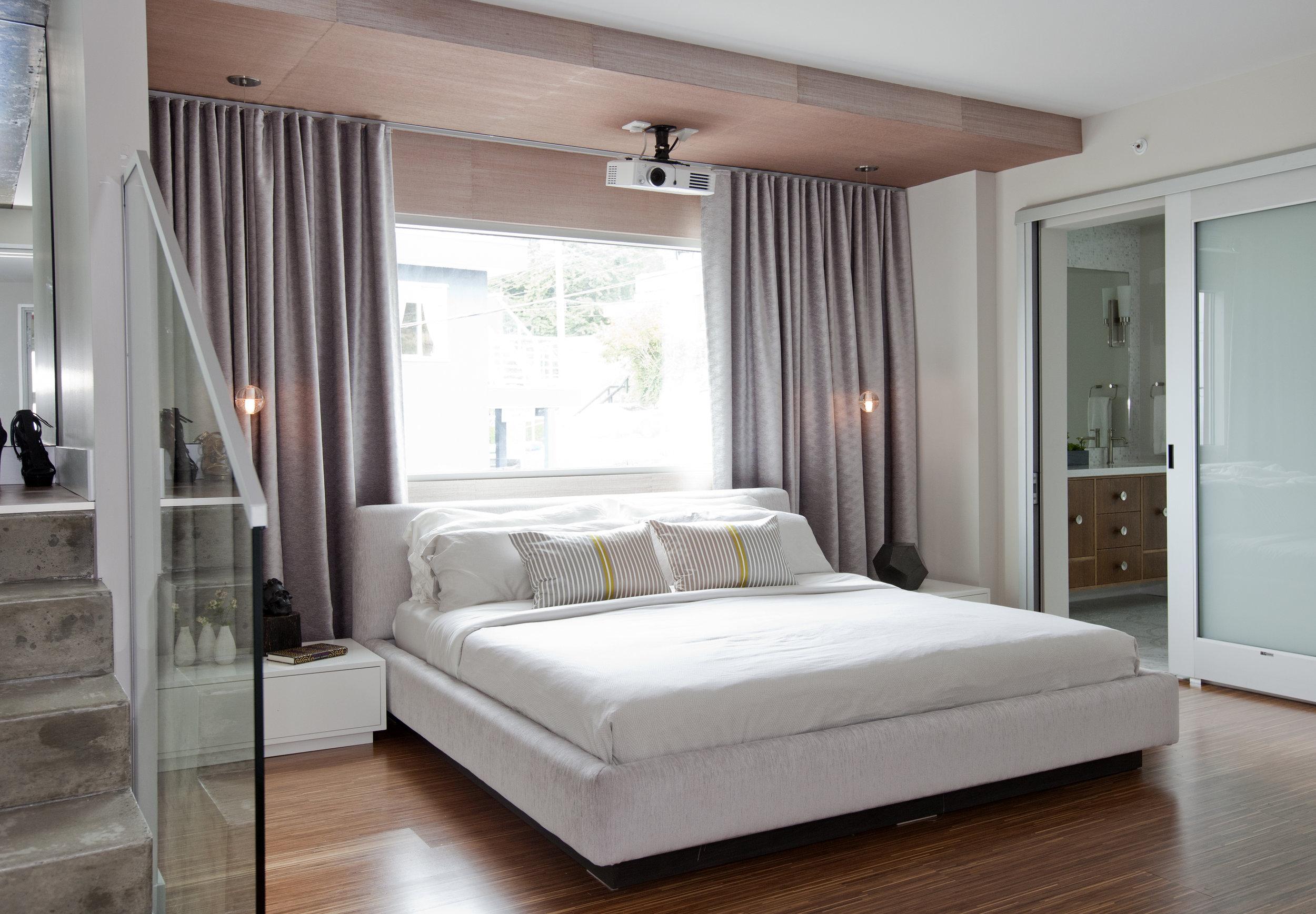 Pure Interior Designs White Rock 4383