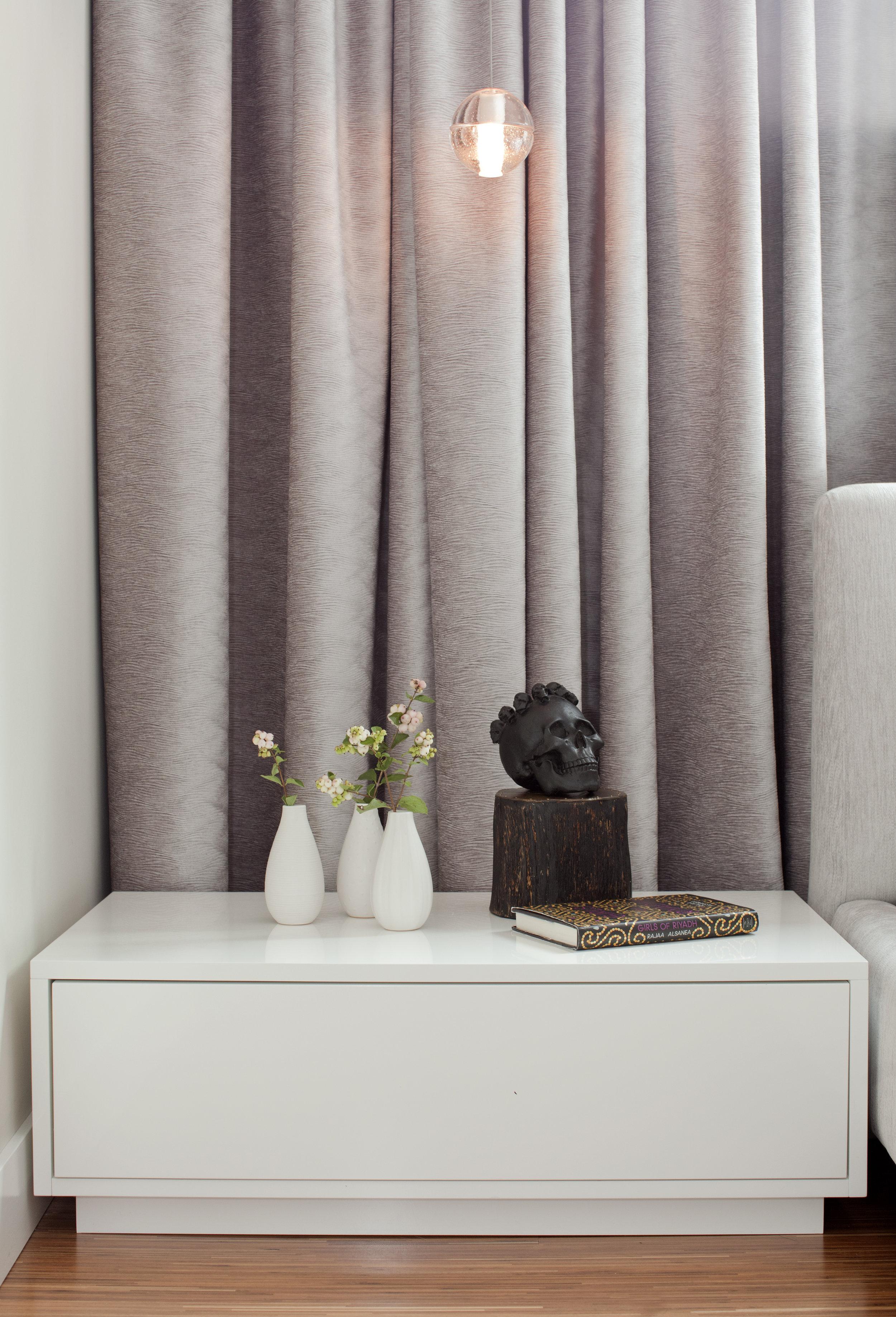Pure Interior Designs White Rock 4390
