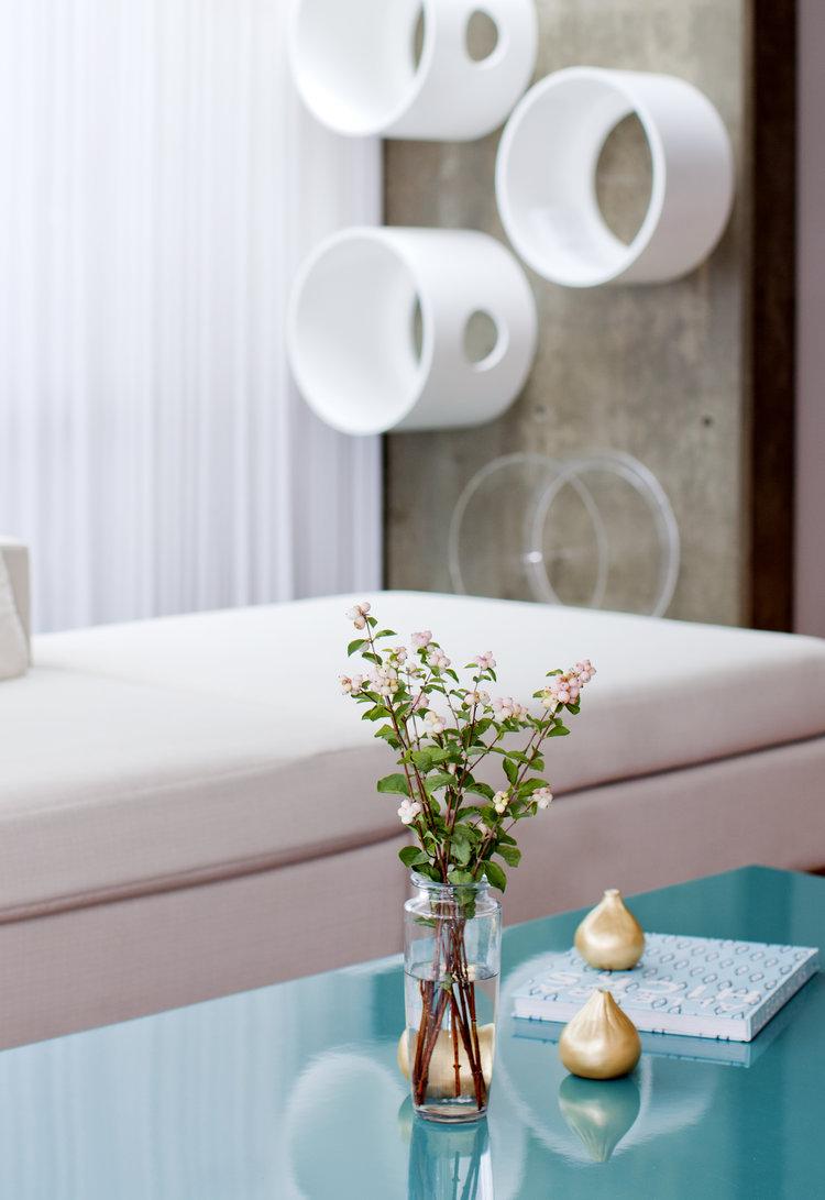 Pure Interior Designs White Rock 4426