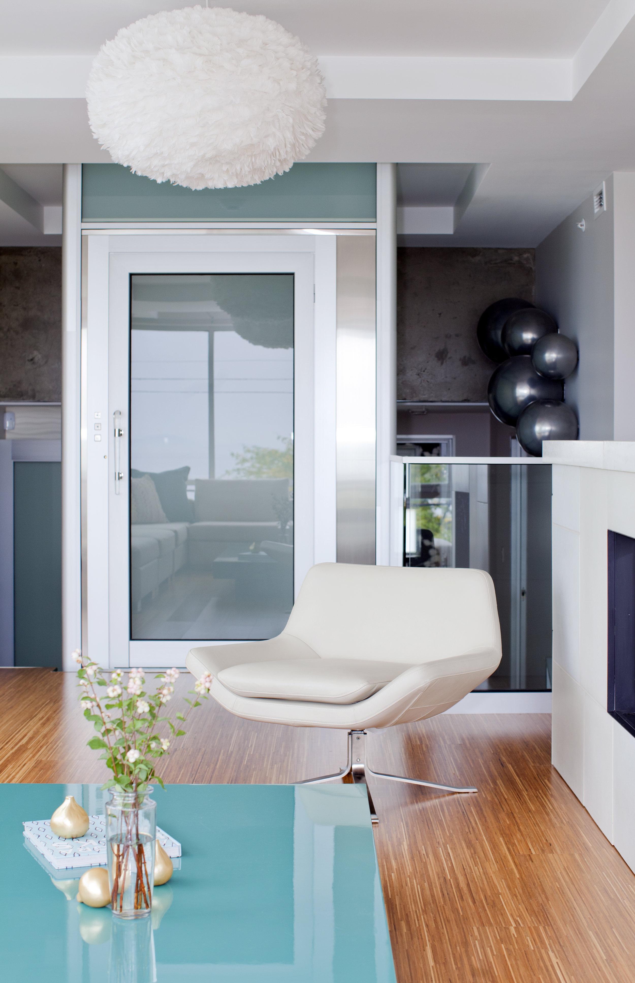 Pure Interior Designs White Rock 4429