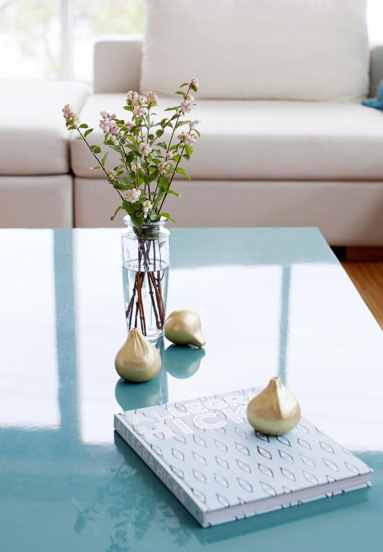 Pure Interior Designs White Rock 4433
