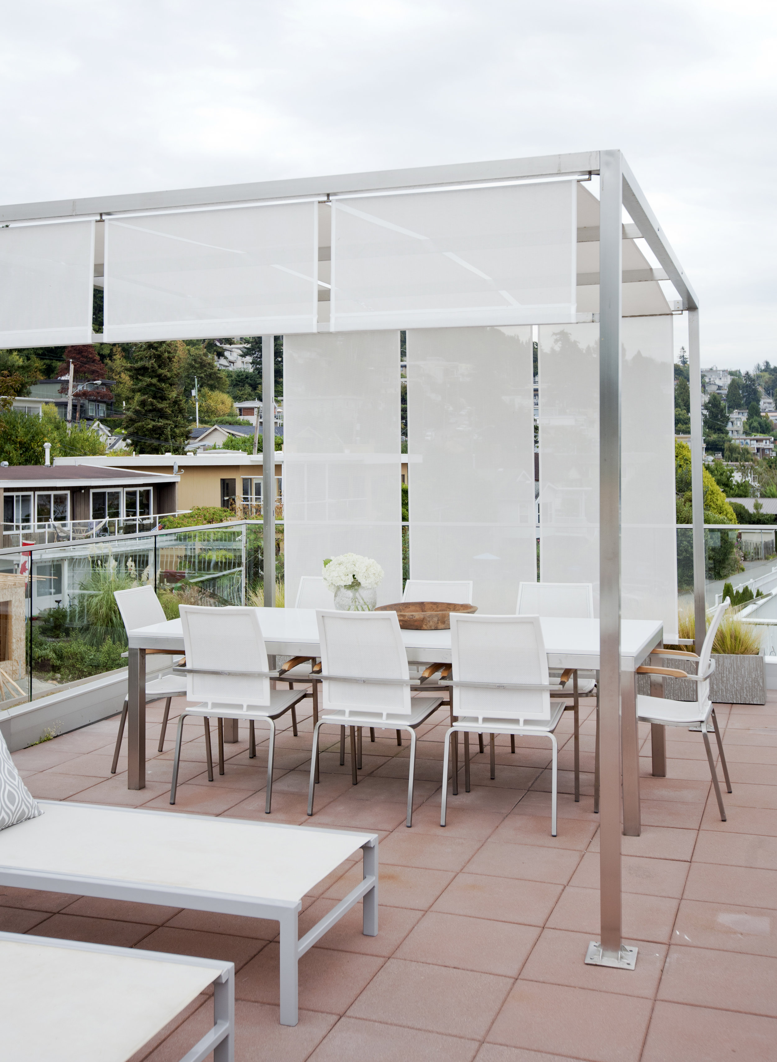 Pure Interior Designs White Rock 4454