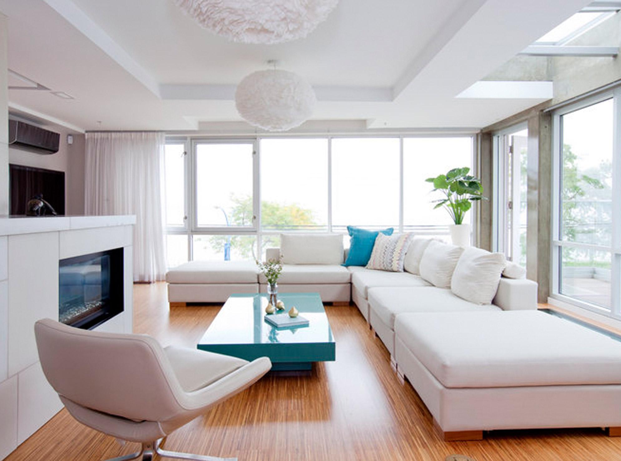 Pure-Interior-Designs-White-Rock-banner