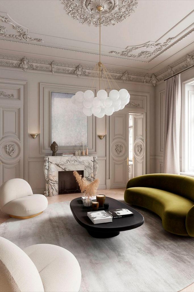 2020 S 20 Hottest Interior Design Styles Pure Design By Ami Mckay Vancouver Interior Design